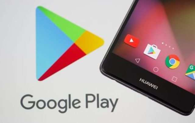 Google has removed 600 'annoying' Android apps from Play Store