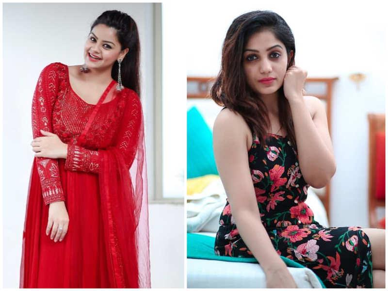 Bigg Boss Malayalam 2: TV host Shilpa Bala backs Arya, says the latter is being herself in BB house