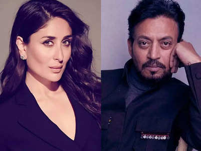 Here's why Bebo agreed for 'Angrezi Medium'