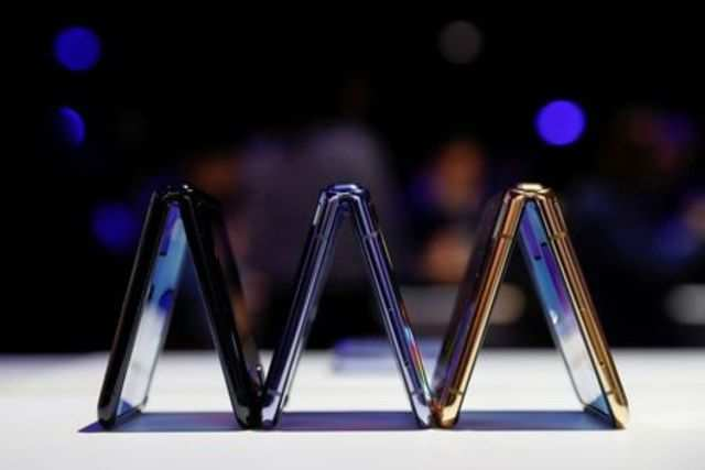 Here's why Samsung India is thanking its fans over this new Galaxy phone