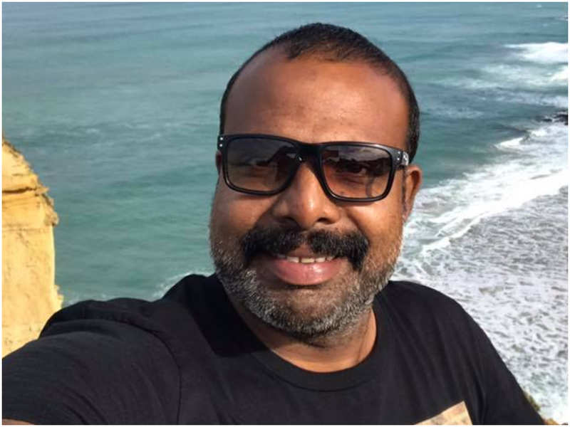 Jose got his Mariam! Chemban Vinod Jose to get hitched soon
