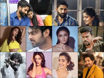 Tollywood pairs to look forward to
