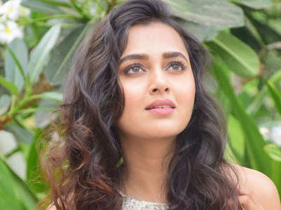 KKK10: Tejasswi reveals why she opted out