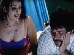 Watch: Nirahua and Pakhi Hegde's Bhojpuri Song Sexy Video 'Raaja Deere Deere Pet Mein Darad' from 'Nirahuaa No.1'