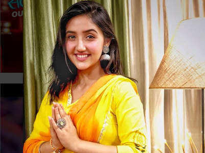 Patiala Babes' Ashnoor on dealing with fame