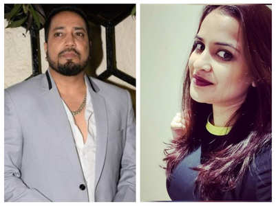 Mika Singh's manager died of drug overdose