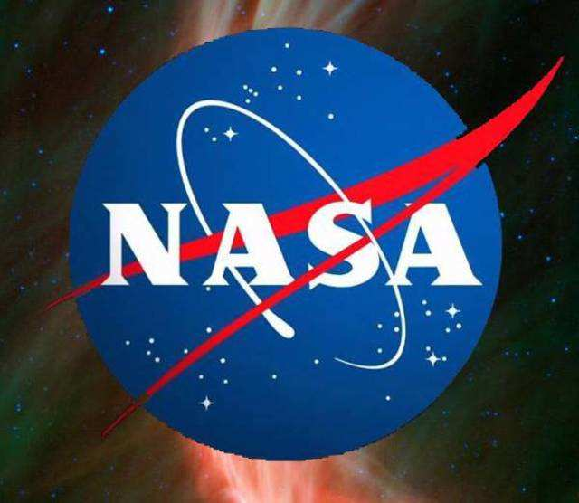Winner of this NASA competition will take home $15,000