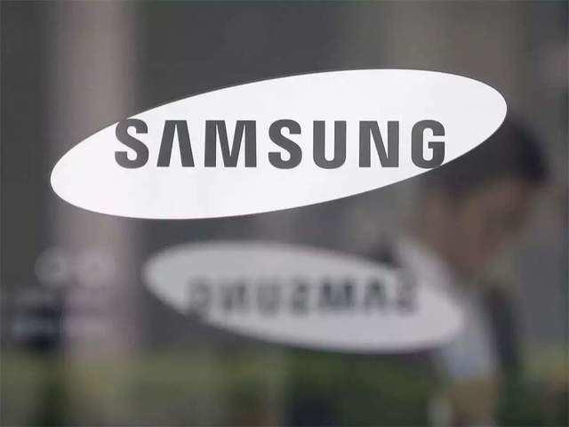 Samsung confirms coronavirus case at factory in South Korea