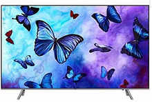 Ajenga LED TV 43WFS 108 cm (43) Full HD Ready Android TV