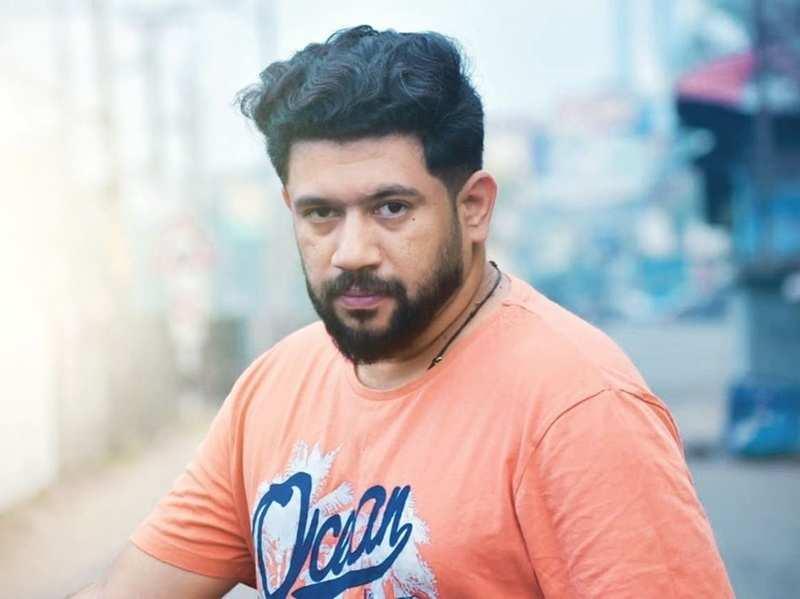 Bigg Boss Malayalam 2: RJ Raghu to return to the house soon?