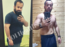 Weight loss story: This guy followed the Keto diet and lost 11 kilos in just 2 months! This is his diet