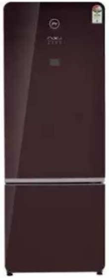 Godrej RB NXW AURA 445 MDI 430 Ltr Double Door Refrigerator