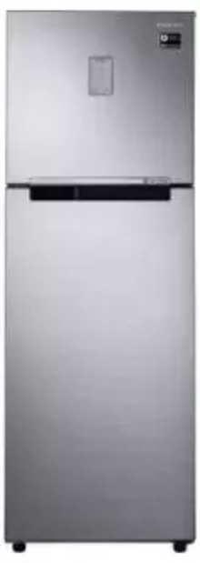 Samsung RT30T3443S9 275 Ltr Double Door Refrigerator