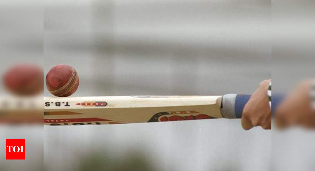 Oman cricketer gets seven-year ban for match-fixing thumbnail