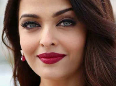 5 ways to get fuller lashes like Aishwarya Rai