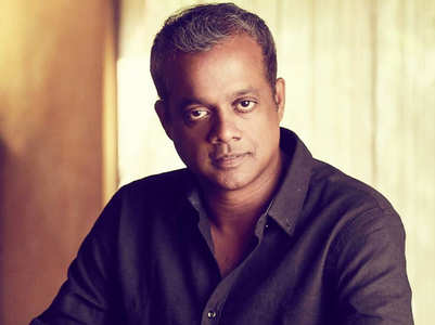 Happy Birthday Gautham Menon: Memorable films