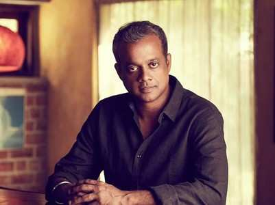HBD Gautham Vasudev Menon: Must watch films
