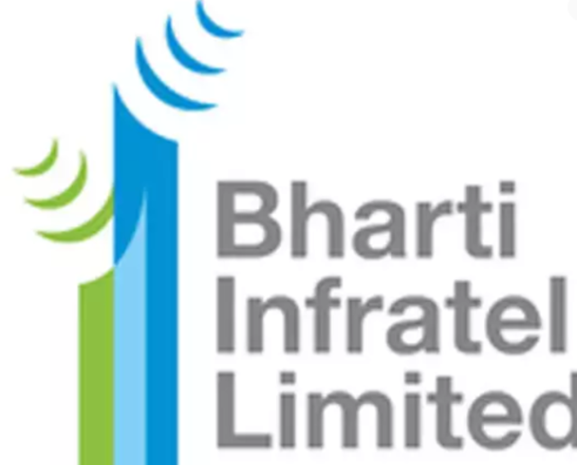 Bharti Infratel extends deadline for merger with Indus Towers by 2 months