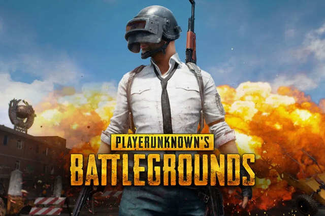 PlayerUnknown's Battlegrounds to soon get cross-platform ...