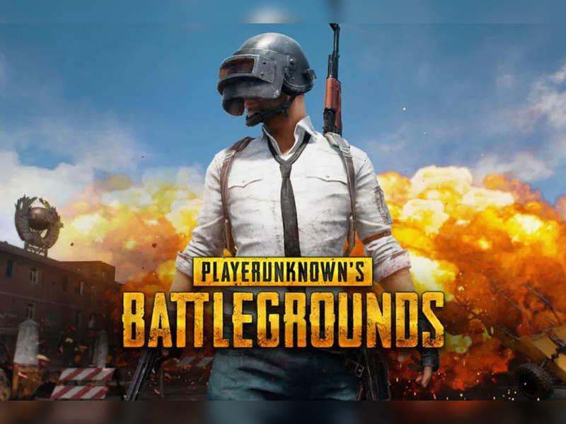 PlayerUnknown's Battlegrounds to soon get cross-platform gameplay support