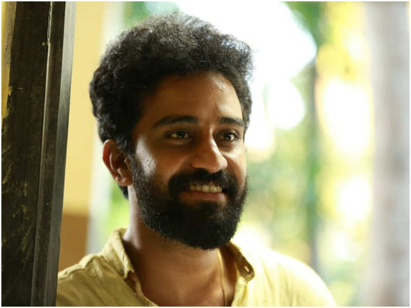 Shine Tom Chacko's brother Joe John Chacko to debut in Mollywood with 'Chiri'