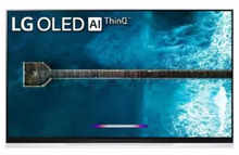 LG OLED65E9PTA 65 inch OLED 4K TV
