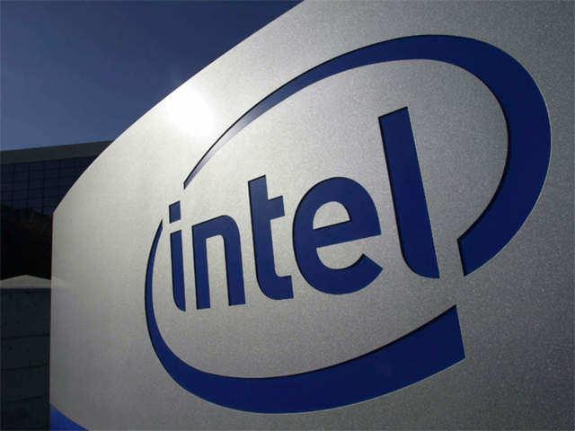 Intel unveils new data center processor, 5G chip