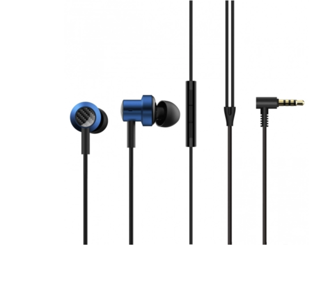 Xiaomi launches Mi Dual Driver in-ear earphones at Rs 799
