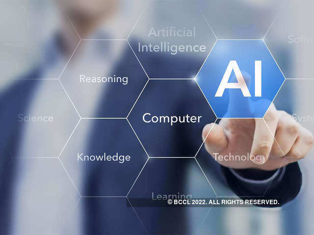 Pentagon adopts new ethical principles for using AI in war