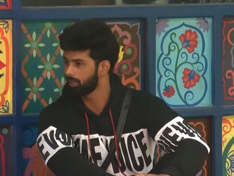 Bigg Boss Malayalam 2: Sujo opens up about his 'love track' with Alasandra, says it was a 'plan to survive'