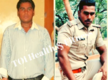 """Weight loss story: """"I was so inspired by seeing Dabangg Salman Khan, I lost 41 kilos and became a sub-inspector!"""""""