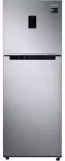 Samsung RT34T4513S8 324 Ltr Double Door Refrigerator