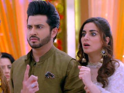 Times when Kundali Bhagya made fans cringe
