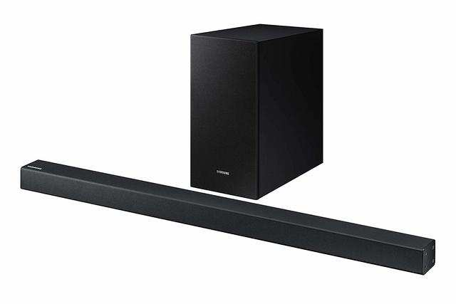 Amazon is offering a discount of up to $340 on soundbars