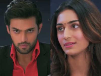 KZK promo alert: Anurag to kill Prerna?