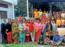 A refreshing yoga and pranayama session for Aurangabadkars