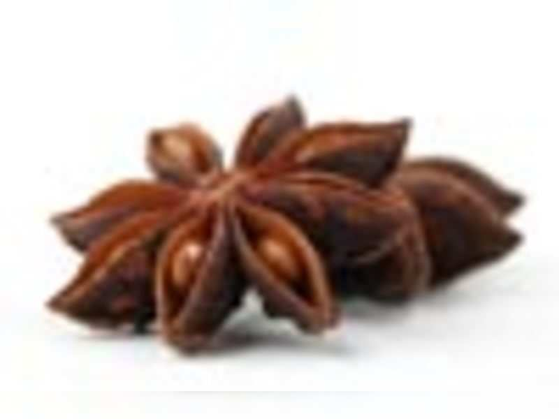 Benefits of star anise