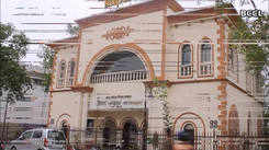 Anand Samaj Library ups the smart quotient to Raipur