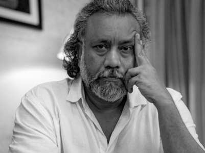 Anubhav Sinha: Compromised with Article 15