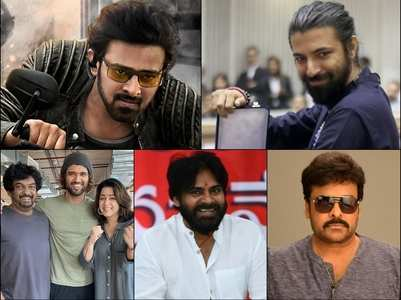 Teams to look forward to in Telugu cinema