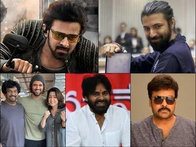 Teams to look forward to in Telugu cinema