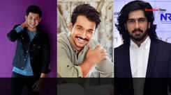 Here are Gujarat's Most Desirable Men of 2019