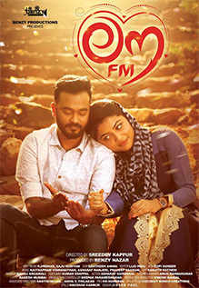 0go movie malayalam