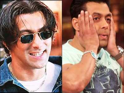 6 trends that Salman Khan set