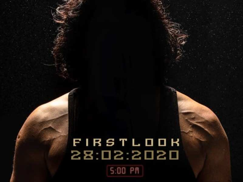 'Cobra' First Look: Makers confirm Chiyaan Vikram's arrival on February 28 with a teaser poster