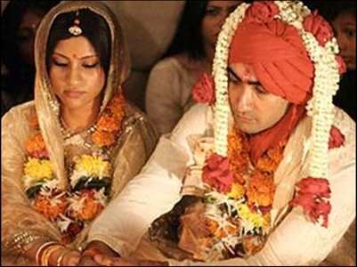 Konkona and Ranvir file for divorce
