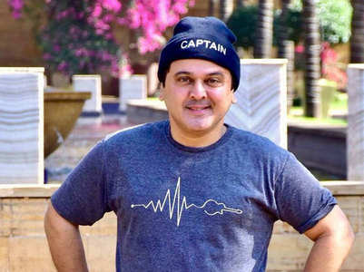 Ali Asgar drops his son for Board exams