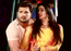 Khesari Lal Yadav and Poonam Dubey show their romantic chemistry in their special song for Holi titled 'Khosi Kine Ke Bahane'