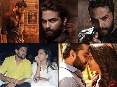 HIT: Reasons to Watch Vishwak Sen's film