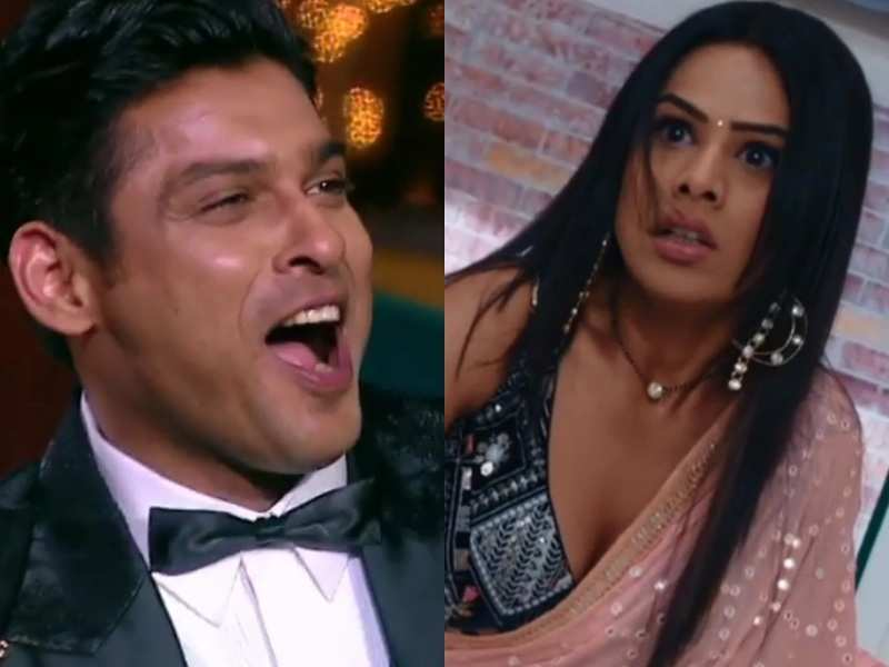 Bigg Boss 13 finale becomes the most watched on TV; beats supernatural thriller Naagin 4